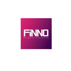 Finno