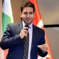 Hamid Alibeiki