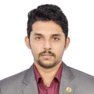 Asif Iqbal